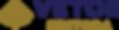 novo-logo-vetor-RGB.png
