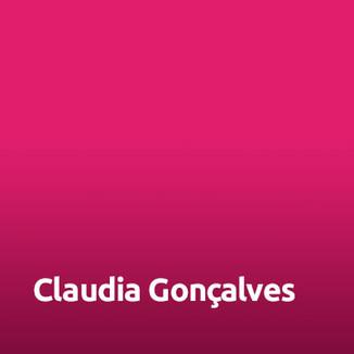 Claudia Miranda Gonçalves