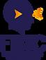 FBTC Federação Brasileira de Terapias Cognitivas