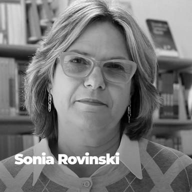 Sonia Rovinski