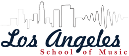 logo-dark-2.png