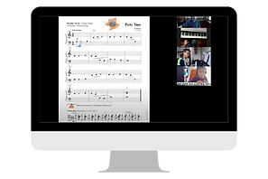 OnlinePianoClassMusic.png