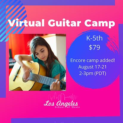 Virtual Choir Camp (1).png