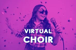 VirtualChoir.png