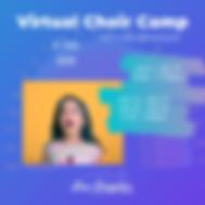 Virtual Choir Camp (2).png