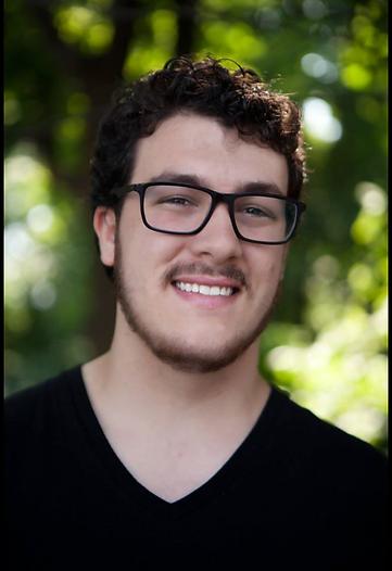 Dylan Gorenberg  Headshot.png