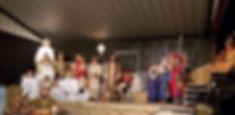 13th_annual_live_nativity_-_dec_18_2016_