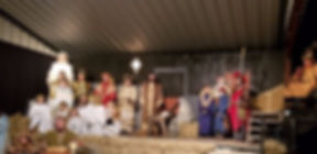 13th_annual_live_nativity_-_dec_18_2016_edited.jpg