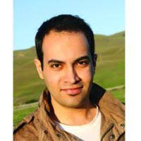 The Case on Abdulrahman Al Sadhan