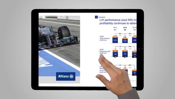 Allianz_17sec_cut.mov - 00.00.12.645.png