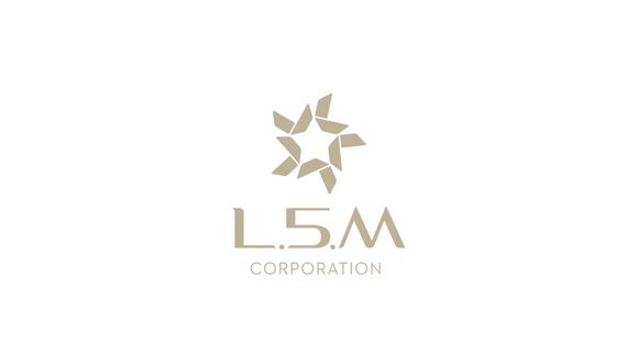 L5M_HighlightCut.mov - 00.00.11.811.png