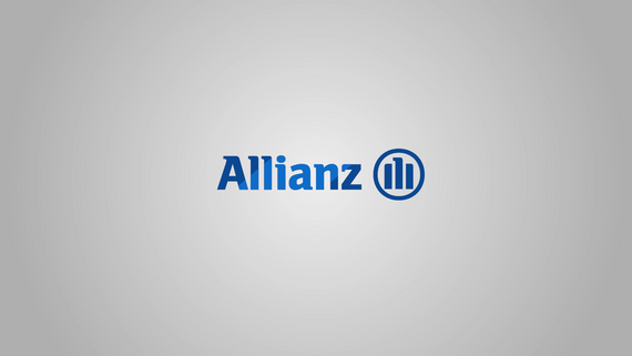 Allianz_17sec_cut.mov - 00.00.15.648.png