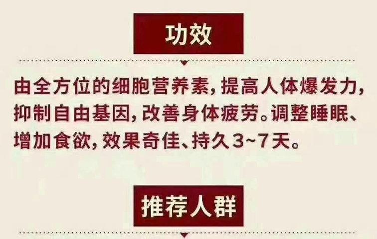 photo_2020-10-24_15-50-43.jpg