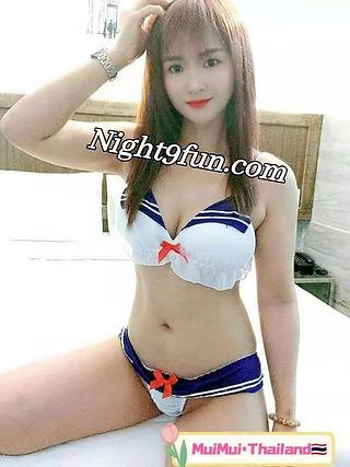 photo_2021-05-23_16-06-03.jpg