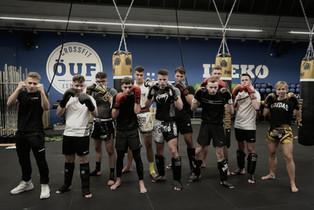 Kampfsport Golden Elite.jpg