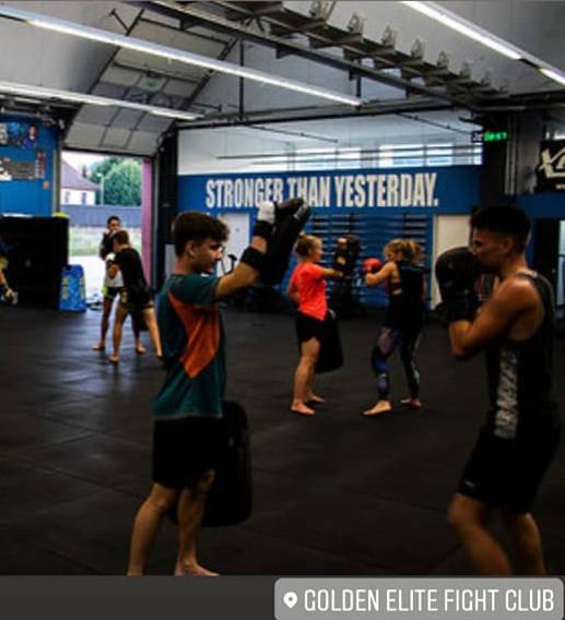 Kampfsport.jpg
