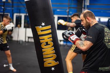 Kampfsport - Golden Elite.jpg