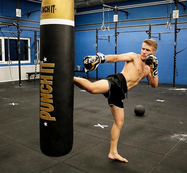 Kampfsport.jpeg