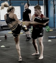 Kampfsport GDELITE.jpg