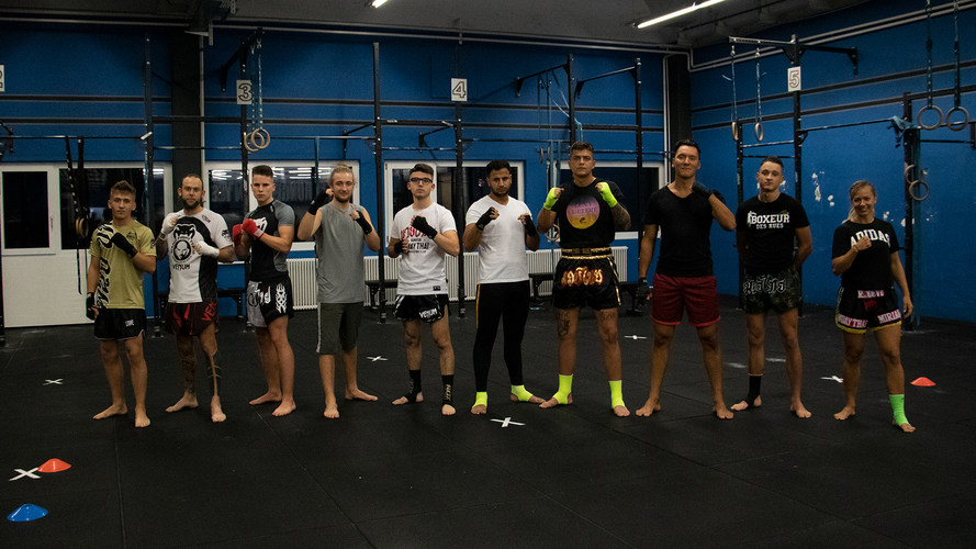 Kampfsport - Golden Elite Fight Club.jpg