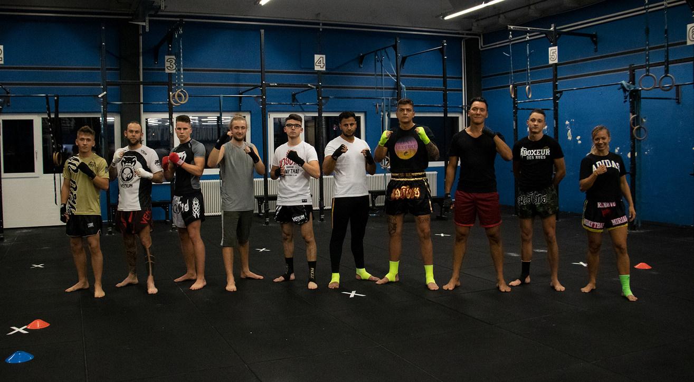 Kampfsport - Golden Elite Fight Club.jpg