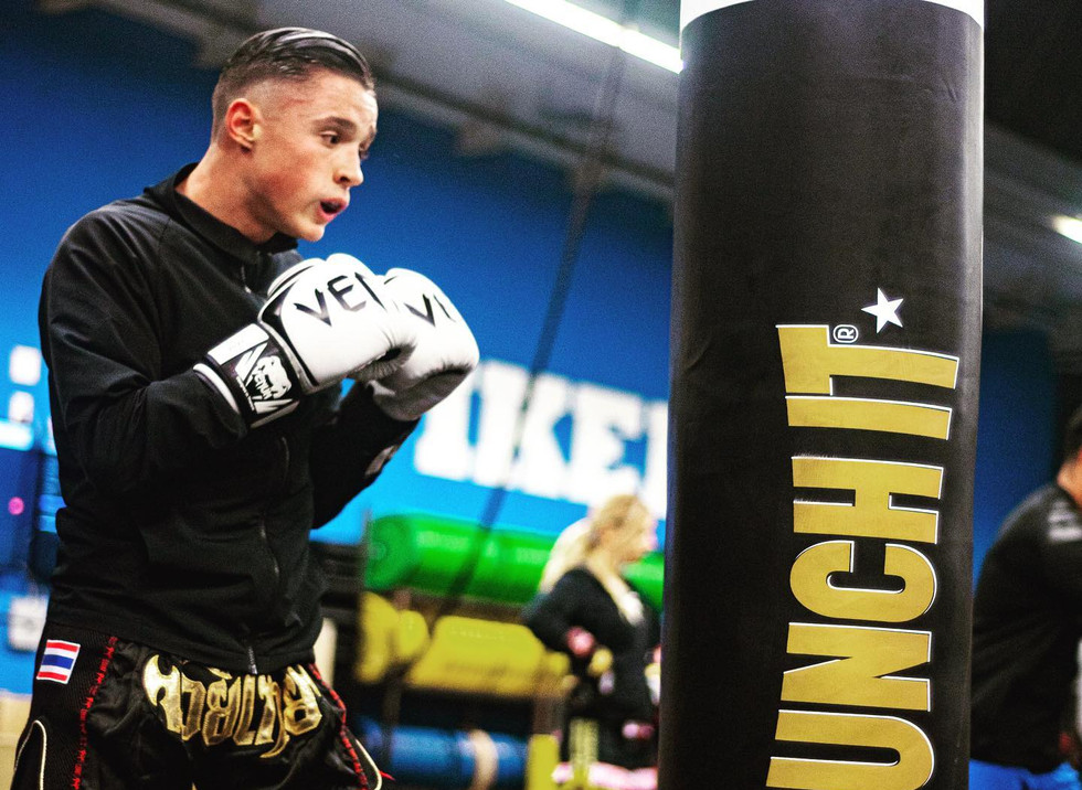 kickboxen.jpg