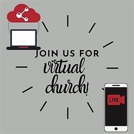 Virtual-Church.png