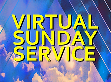 Virtual-SUNDAY SERVICE.png