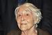 Myriam Champigny, co fondatrice fondation Mémoire Albert Cohen