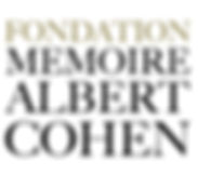 fondation mémoire albert cohen