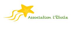 LOGO - association_l'Etoile.png