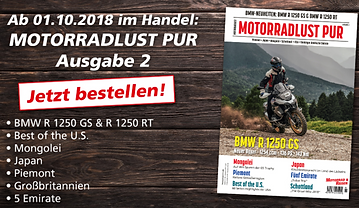 Chris The Doc · International Emergency Tour Doctor · Tour-Arzt · Exklusive Reise-Begleitung  · Erste-Hilfe-Trainings speziell für Motorradfahrer · Dr. med. Christopher Andratschke · Motorradlust pur · Mongolei