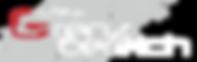 logo-agentur-grenzbereich-web-d0370db3.p
