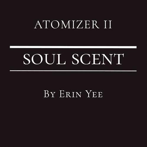 ATOMIZER II