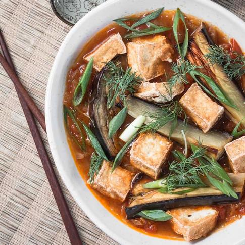 Tofu_edited.jpg