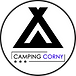 Nouveau_logo_3_étoiles.png