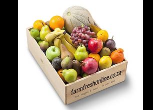 Farm Fresh Online.png