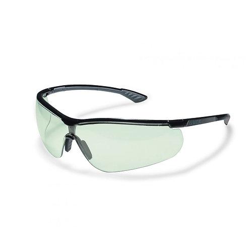 Uvex sportstyle variomatic sunglasses