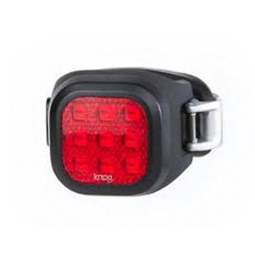 Knog Light Blinder Mini Niner Rear