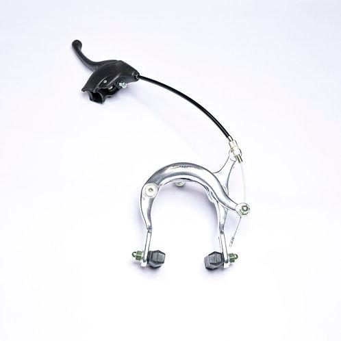 Front cable brake for Kokua balance bike