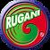 RUGANI CLEAR BACKGROUND.png