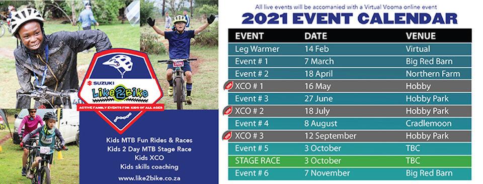FB calendar 2021 v3.jpg