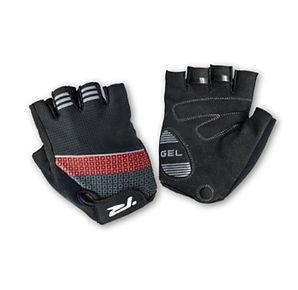 Ryder Glove Aero Gel 2.0.jpg