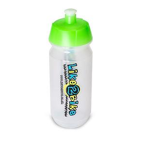 Like2Bike water bottle.jpg