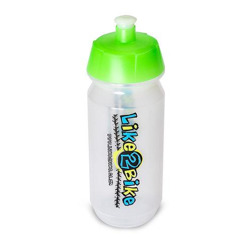 Like2Bike 500ml Water bottle
