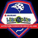 Like2Bike badge-1.png