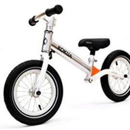Kokua Jumper Balance Bikes