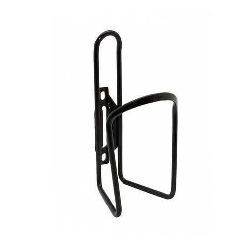 Ryder alloy cage