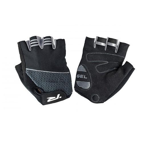 Ryder Glove Aero Gel 2.0 - Black/Grey Fade