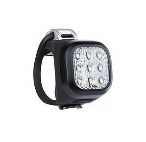 KNOG light blinder mini niner front ligh
